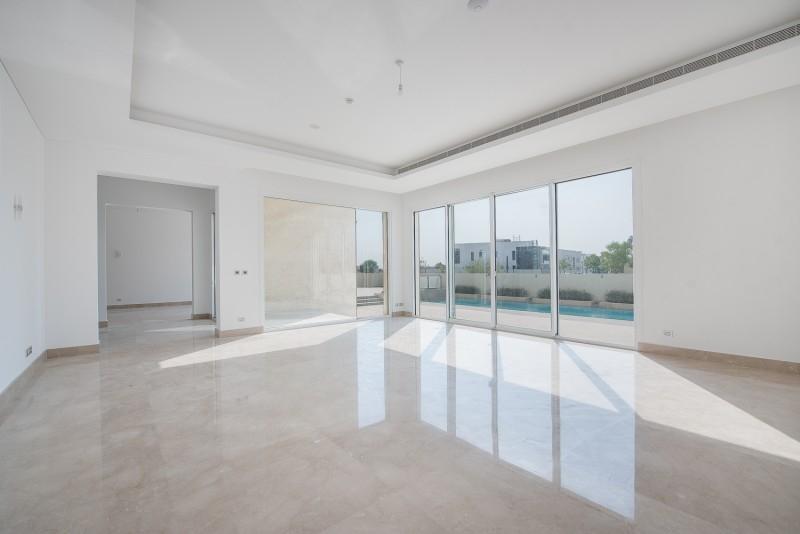 5 Bedroom Villa For Sale in  Fairway Vistas,  Dubai Hills Estate | 15