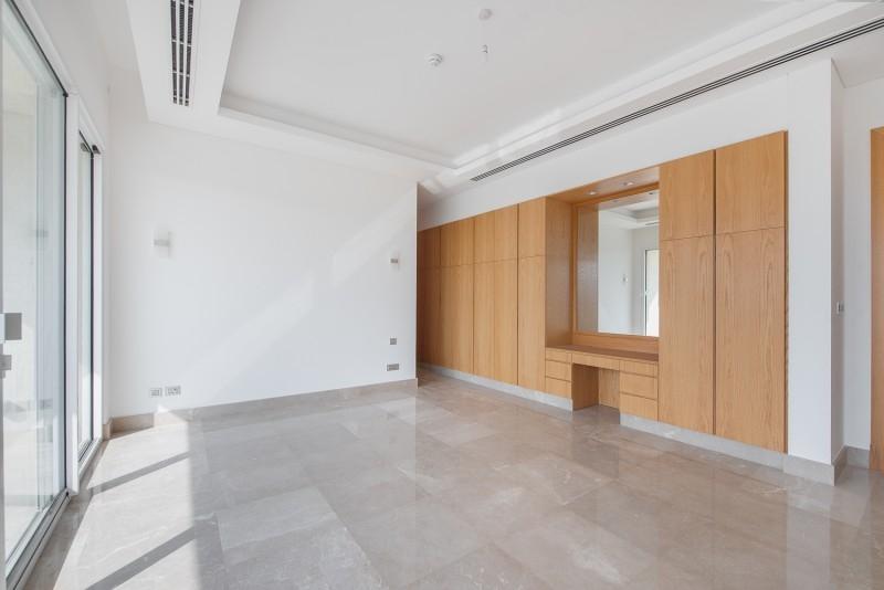 5 Bedroom Villa For Sale in  Fairway Vistas,  Dubai Hills Estate | 17