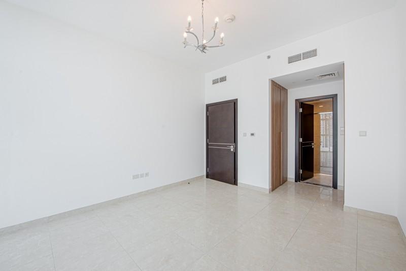 1 Bedroom Apartment For Rent in  Saleh Bin Lahej,  Jumeirah Village Circle | 2