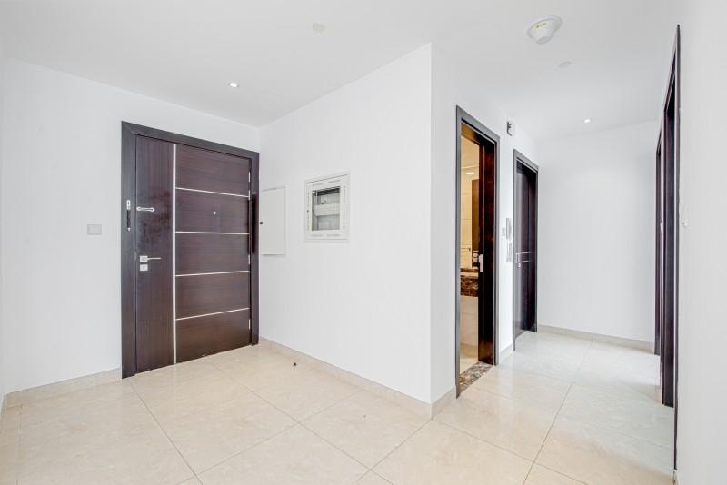 1 Bedroom Apartment For Rent in  Saleh Bin Lahej,  Jumeirah Village Circle | 3