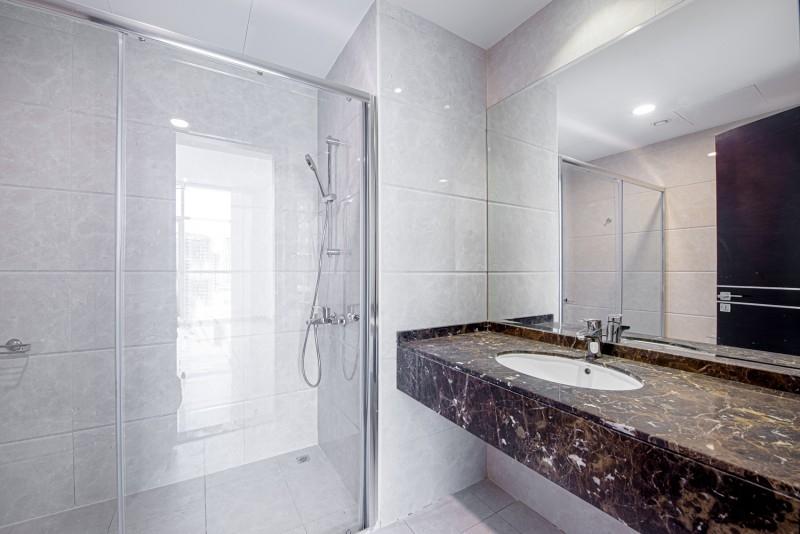 1 Bedroom Apartment For Rent in  Saleh Bin Lahej,  Jumeirah Village Circle | 5