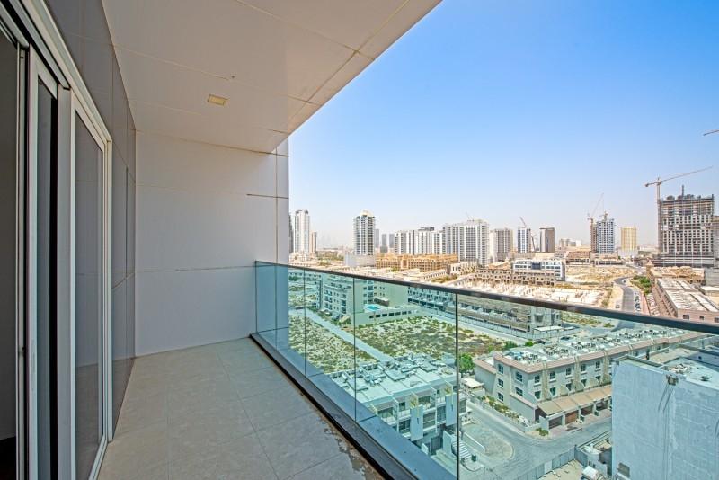 1 Bedroom Apartment For Rent in  Saleh Bin Lahej,  Jumeirah Village Circle | 6