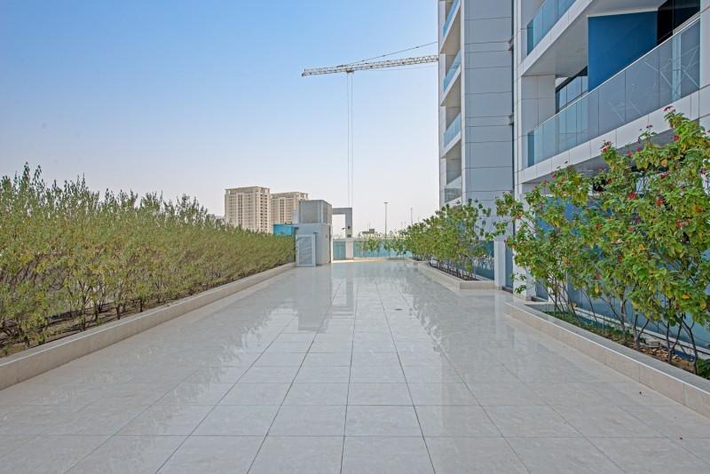 1 Bedroom Apartment For Rent in  Saleh Bin Lahej,  Jumeirah Village Circle | 16