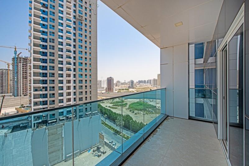 1 Bedroom Apartment For Rent in  Saleh Bin Lahej,  Jumeirah Village Circle | 7