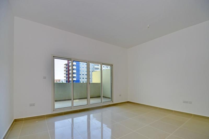 3 Bedroom Apartment For Rent in  Tower 29,  Al Reef | 0