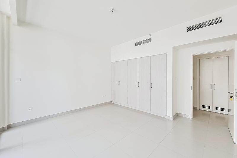 1 Bedroom Apartment For Rent in  Park Point,  Dubai Hills Estate   2
