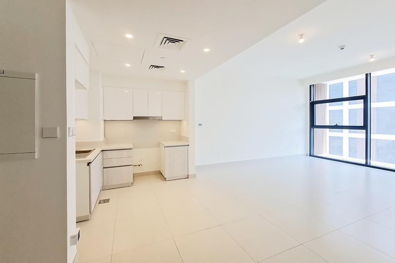 1 Bedroom Apartment For Rent in  Park Point,  Dubai Hills Estate   1
