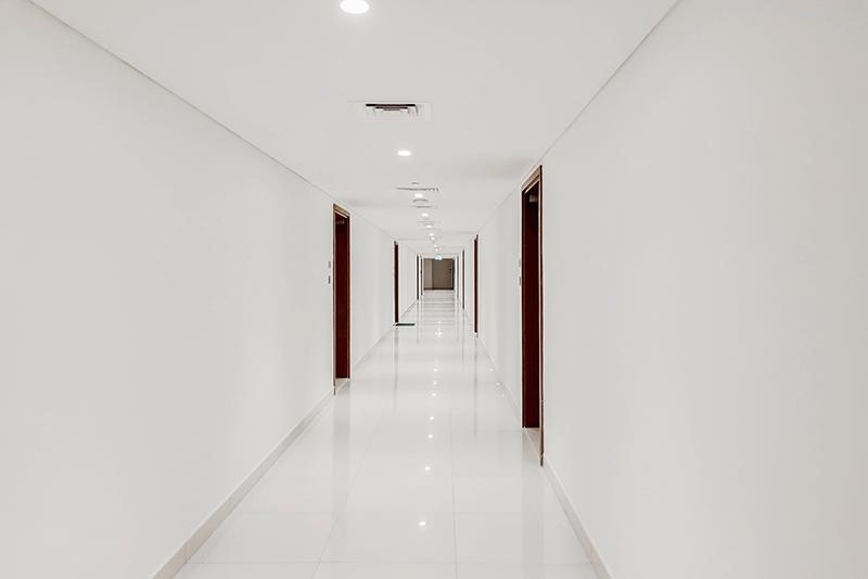 1 Bedroom Apartment For Rent in  Park Point,  Dubai Hills Estate   4
