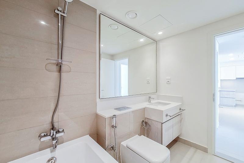 1 Bedroom Apartment For Rent in  Park Point,  Dubai Hills Estate   3
