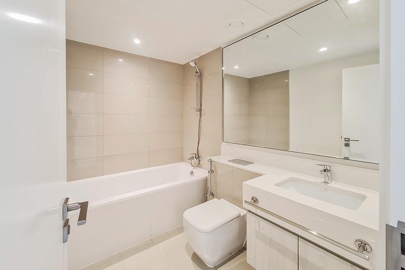 1 Bedroom Apartment For Rent in  Park Point,  Dubai Hills Estate   5