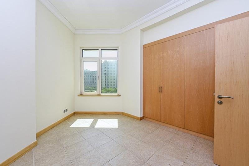 2 Bedroom Apartment For Sale in  Al Anbara,  Palm Jumeirah   3