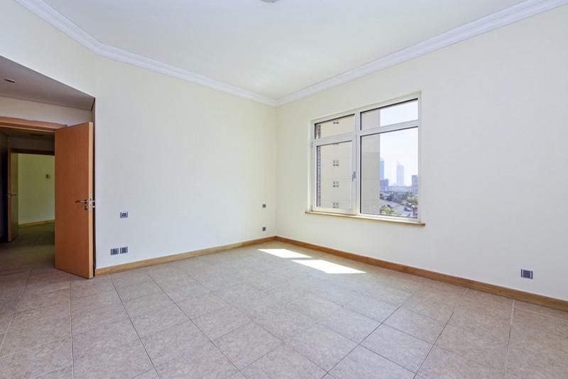 2 Bedroom Apartment For Sale in  Al Anbara,  Palm Jumeirah   4