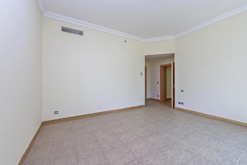 2 Bedroom Apartment For Sale in  Al Anbara,  Palm Jumeirah   5
