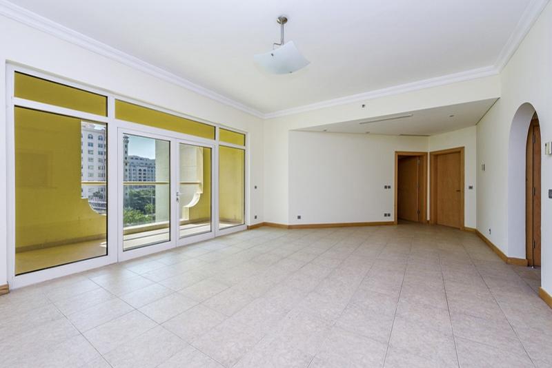2 Bedroom Apartment For Sale in  Al Anbara,  Palm Jumeirah   1