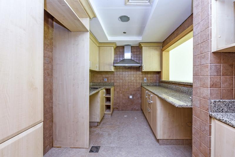 2 Bedroom Apartment For Sale in  Al Anbara,  Palm Jumeirah   2