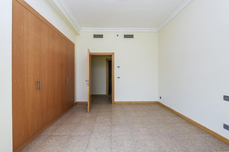 2 Bedroom Apartment For Sale in  Al Anbara,  Palm Jumeirah   7