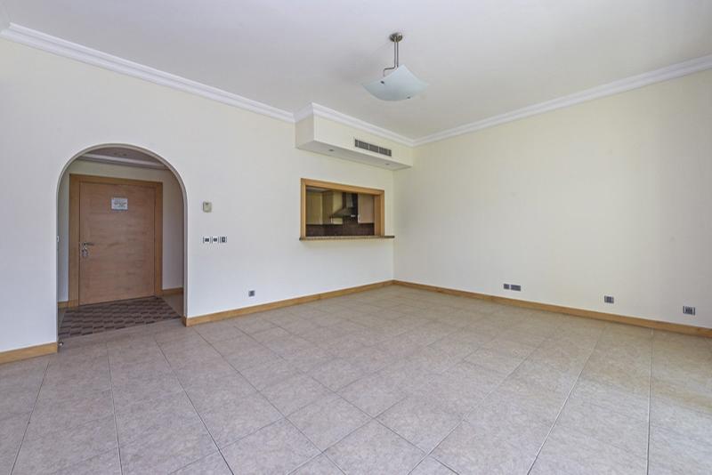 2 Bedroom Apartment For Sale in  Al Anbara,  Palm Jumeirah   8
