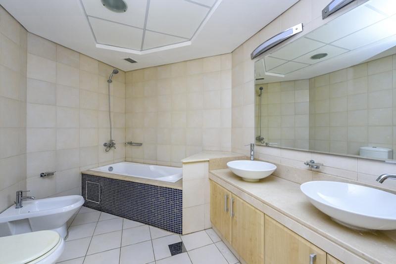 2 Bedroom Apartment For Sale in  Al Anbara,  Palm Jumeirah   9
