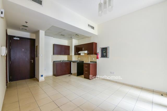 1 Bedroom Apartment For Sale in  Autumn Cluster 1,  Jumeirah Village Circle | 1