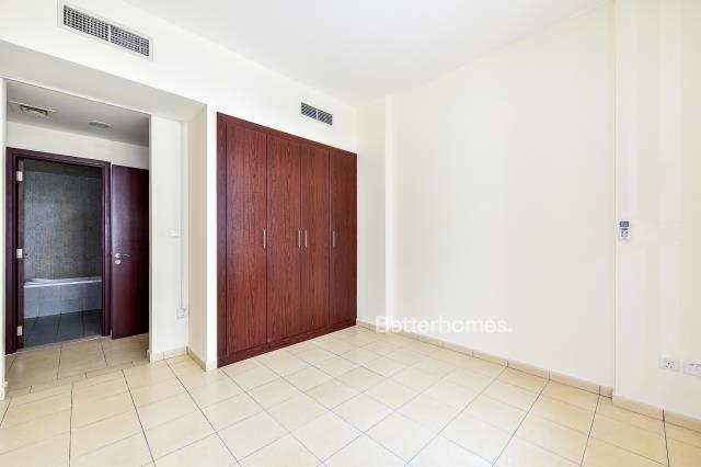 1 Bedroom Apartment For Sale in  Autumn Cluster 1,  Jumeirah Village Circle | 3