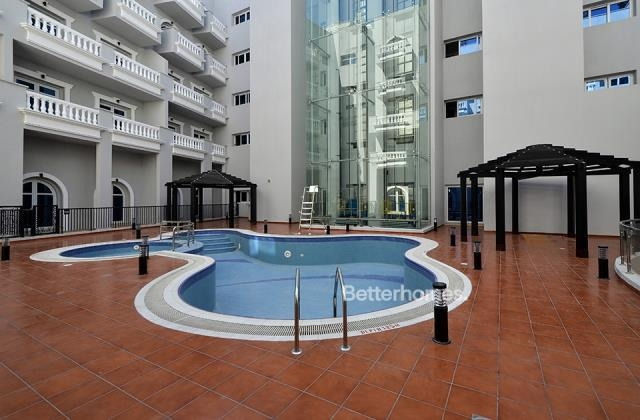 1 Bedroom Apartment For Sale in  Autumn Cluster 1,  Jumeirah Village Circle | 6