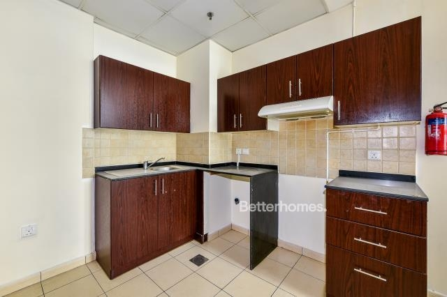 1 Bedroom Apartment For Sale in  Autumn Cluster 1,  Jumeirah Village Circle | 2