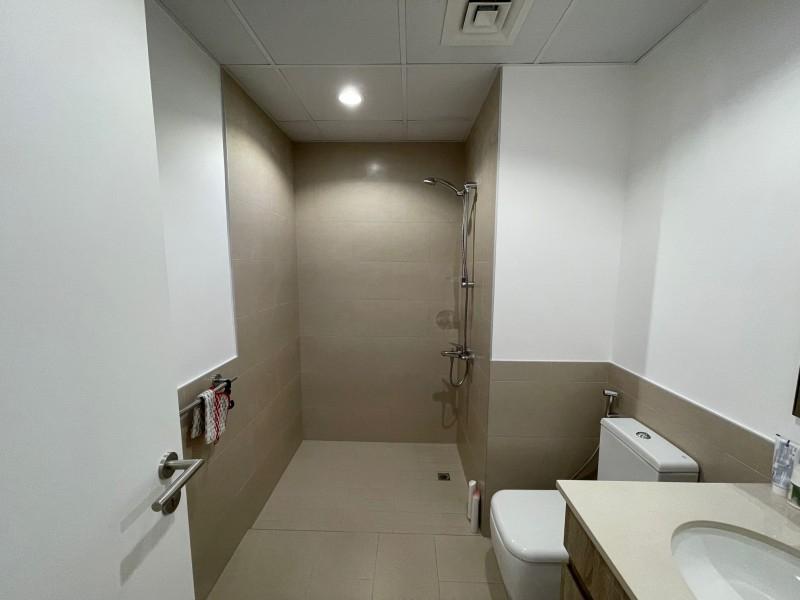 Studio Apartment For Rent in  Una Apartments,  Town Square | 7