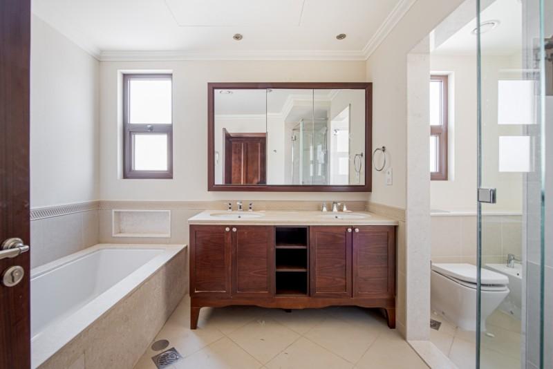4 Bedroom Villa For Rent in  Yasmin Villas,  Arabian Ranches 2 | 5
