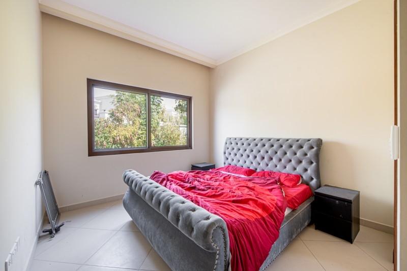 4 Bedroom Villa For Rent in  Yasmin Villas,  Arabian Ranches 2 | 9