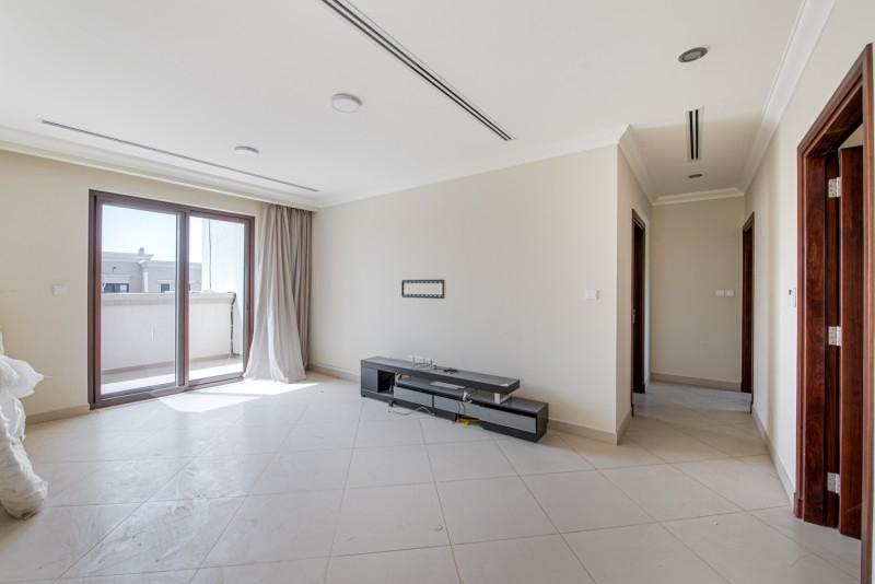 4 Bedroom Villa For Rent in  Yasmin Villas,  Arabian Ranches 2 | 3