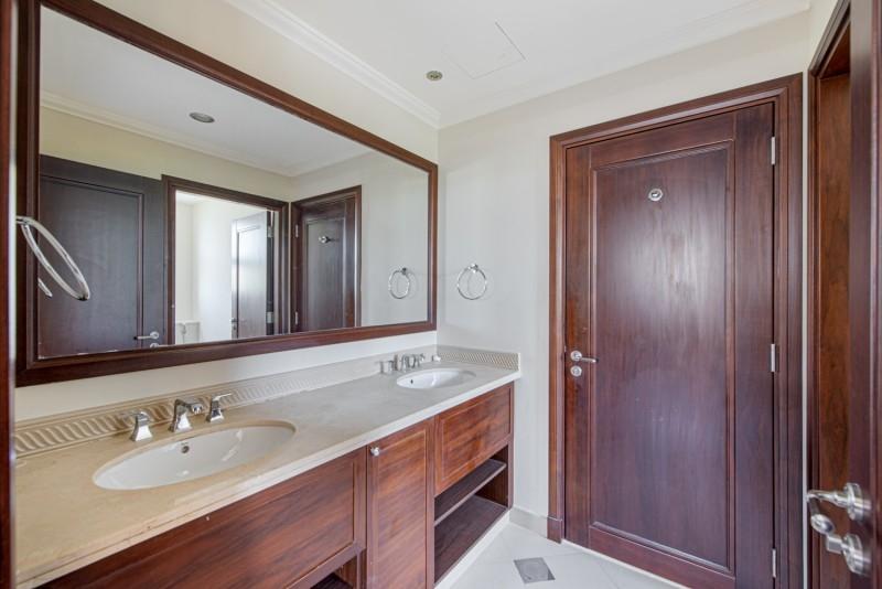 4 Bedroom Villa For Rent in  Yasmin Villas,  Arabian Ranches 2 | 1
