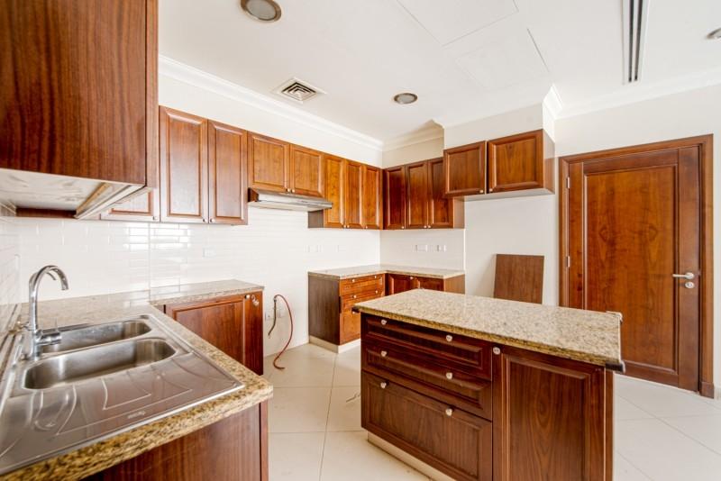 4 Bedroom Villa For Rent in  Yasmin Villas,  Arabian Ranches 2 | 11