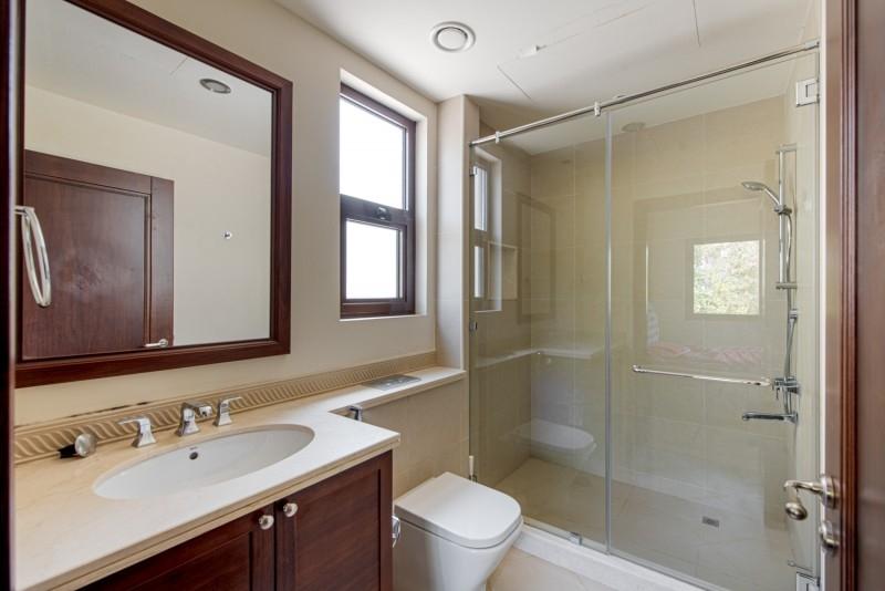 4 Bedroom Villa For Rent in  Yasmin Villas,  Arabian Ranches 2 | 7