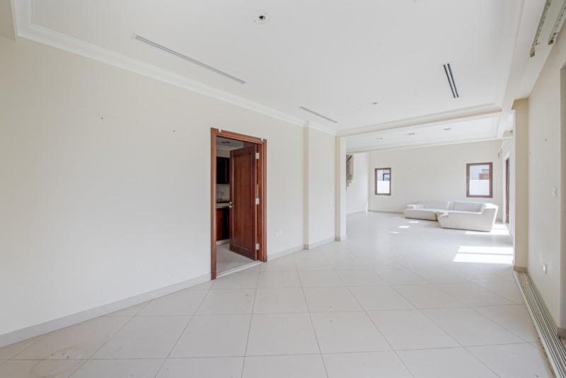 4 Bedroom Villa For Rent in  Yasmin Villas,  Arabian Ranches 2 | 2