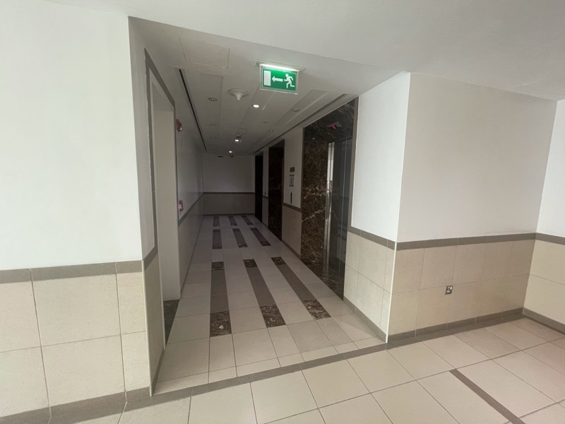 1 Bedroom Apartment For Rent in  Al Barsha 1,  Al Barsha   11