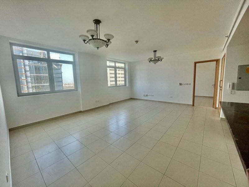 1 Bedroom Apartment For Rent in  Al Barsha 1,  Al Barsha   5