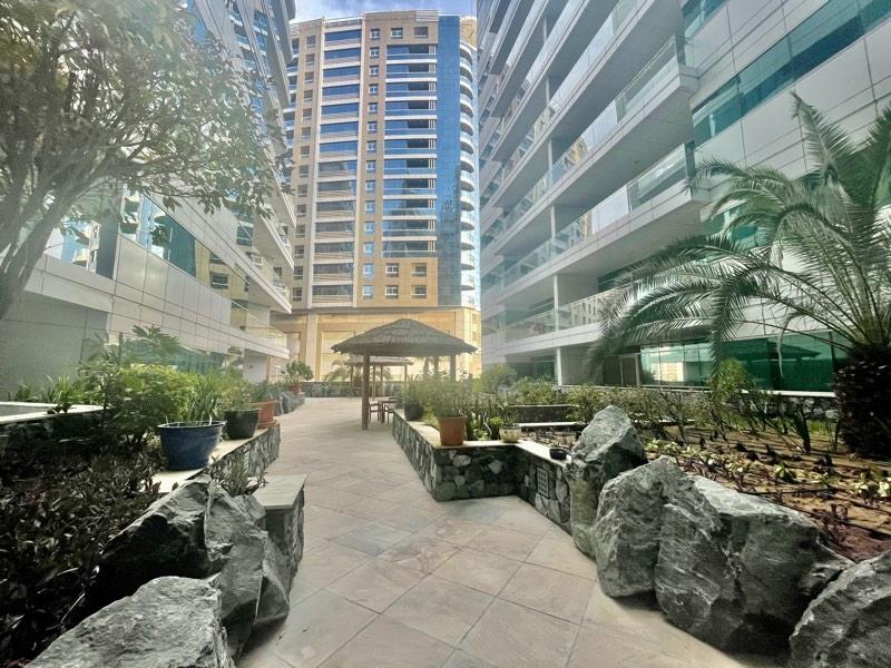 1 Bedroom Apartment For Rent in  Al Barsha 1,  Al Barsha   3