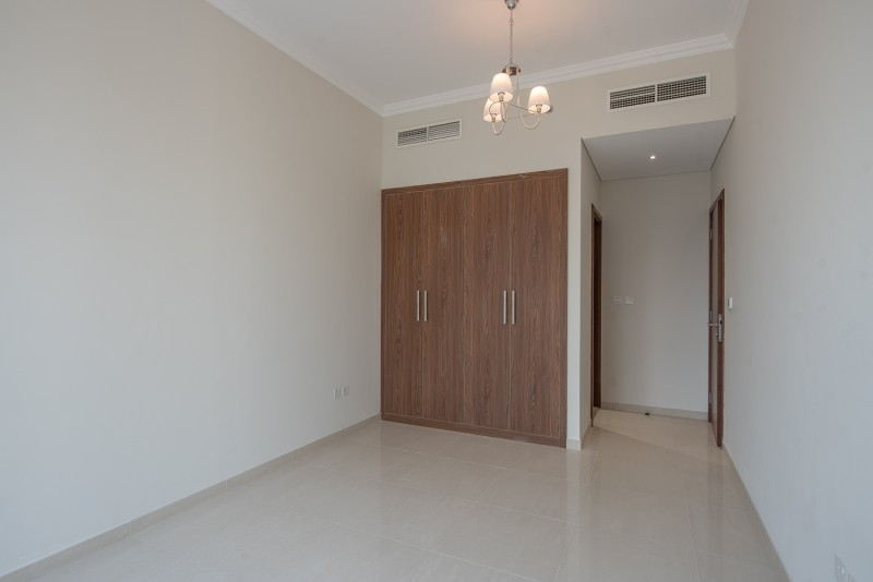 1 Bedroom Apartment For Rent in  Dunya Tower,  Downtown Dubai | 14