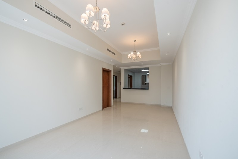 1 Bedroom Apartment For Rent in  Dunya Tower,  Downtown Dubai | 17