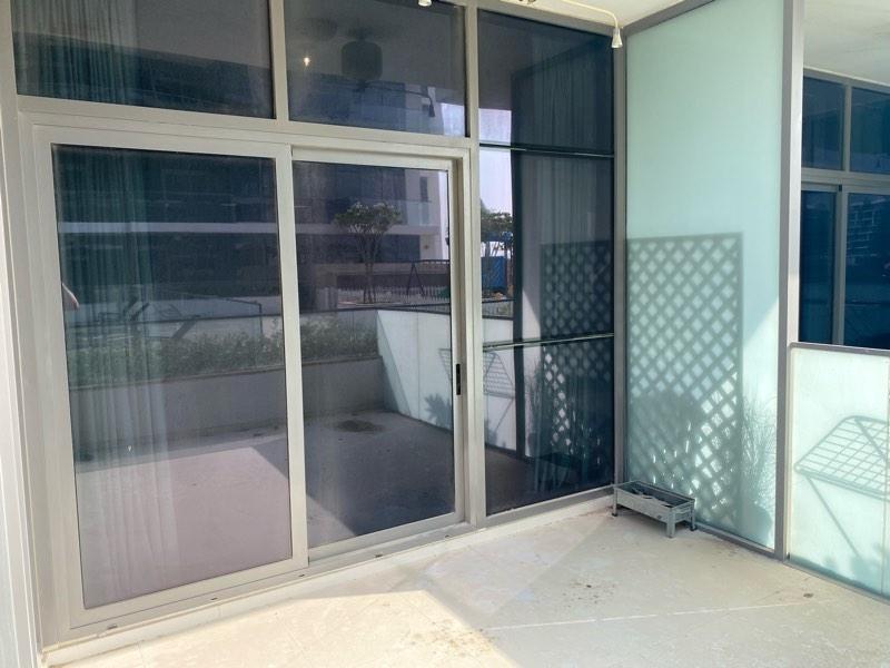 Studio Apartment For Rent in  Loreto 3 B,  DAMAC Hills (Akoya by DAMAC) | 5