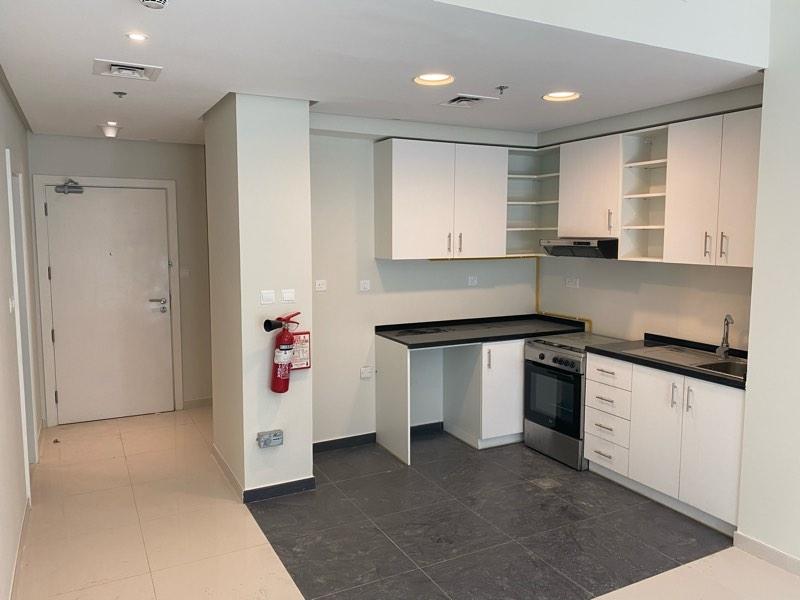 Studio Apartment For Rent in  Loreto 3 B,  DAMAC Hills (Akoya by DAMAC) | 0