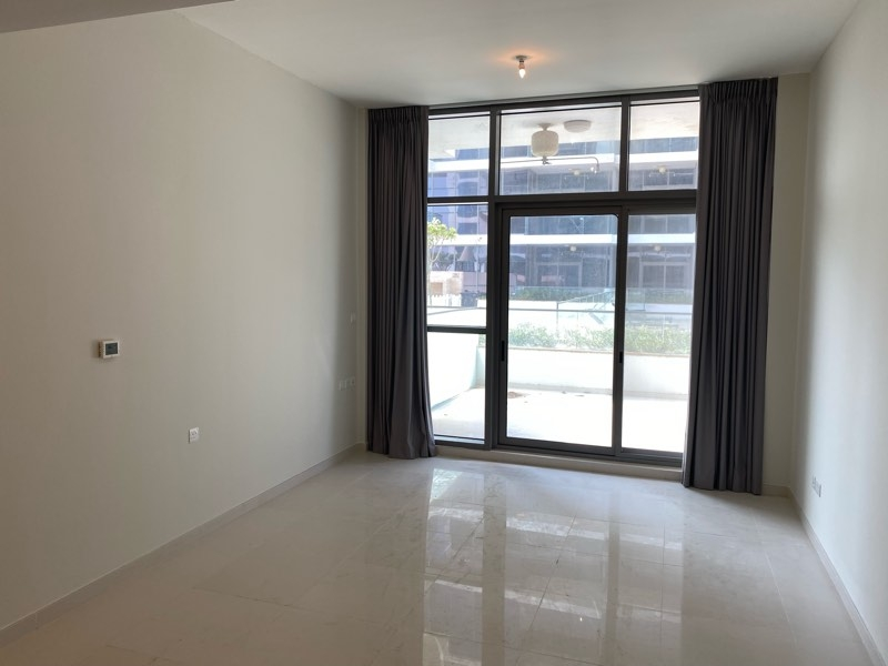Studio Apartment For Rent in  Loreto 3 B,  DAMAC Hills (Akoya by DAMAC) | 1