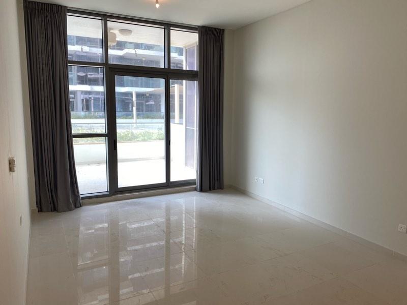 Studio Apartment For Rent in  Loreto 3 B,  DAMAC Hills (Akoya by DAMAC) | 3
