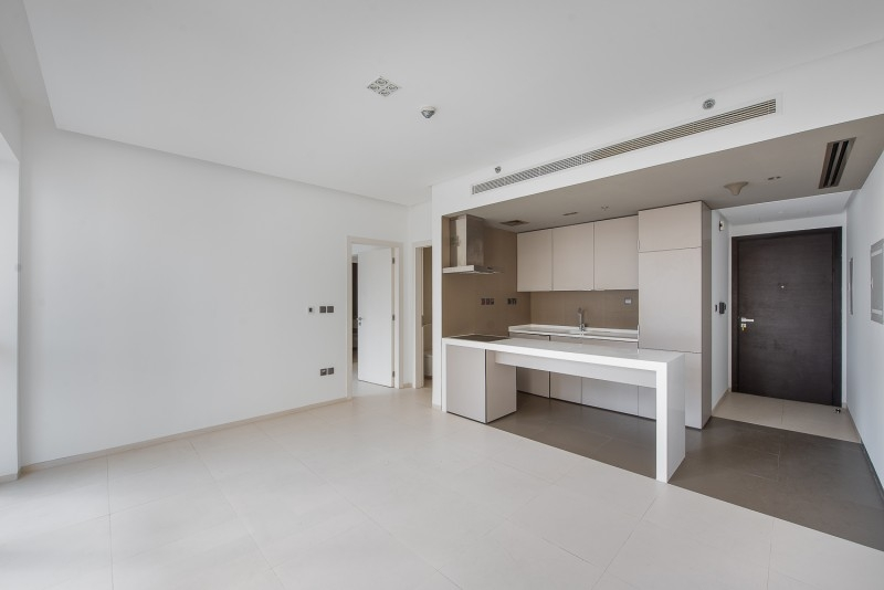 1 Bedroom Apartment For Sale in  West Avenue Tower,  Dubai Marina   3