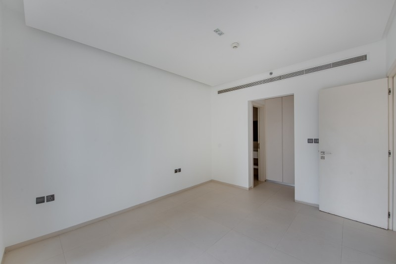 1 Bedroom Apartment For Sale in  West Avenue Tower,  Dubai Marina   6