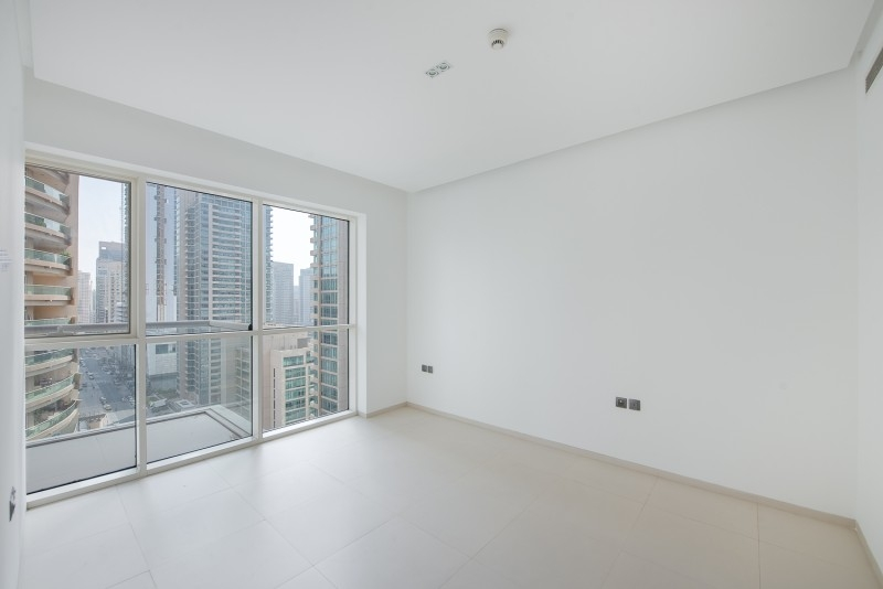 1 Bedroom Apartment For Sale in  West Avenue Tower,  Dubai Marina   8