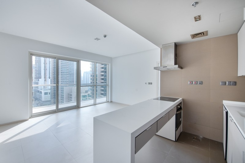 1 Bedroom Apartment For Sale in  West Avenue Tower,  Dubai Marina   1