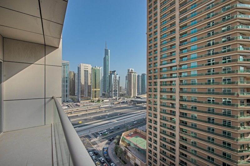 1 Bedroom Apartment For Sale in  West Avenue Tower,  Dubai Marina   10