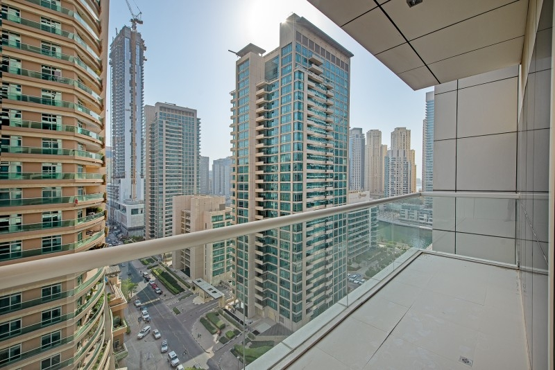 1 Bedroom Apartment For Sale in  West Avenue Tower,  Dubai Marina   0