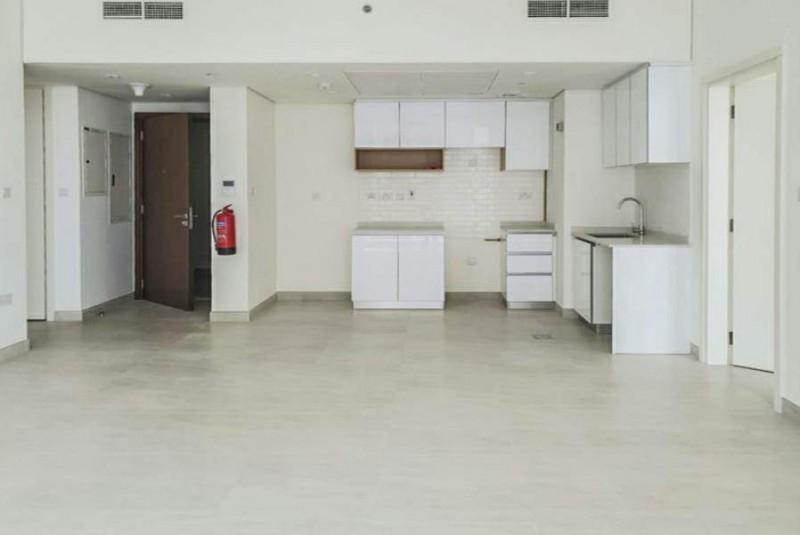 3 Bedroom Apartment For Rent in  The Bridges,  Al Reem Island | 8